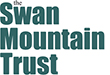 The Swan Mountain Trust