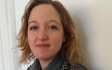 Katherine Waumsley
