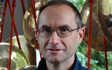 Robert Campion